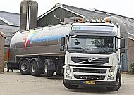 FrieslandCampina vreest overproductie begin 2018