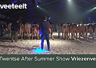 Twentse After Summer Show 2019